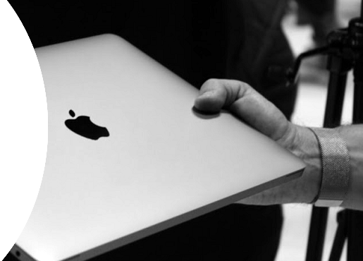 Get an Offer to sell your MacBook or iMac in Cape Town
