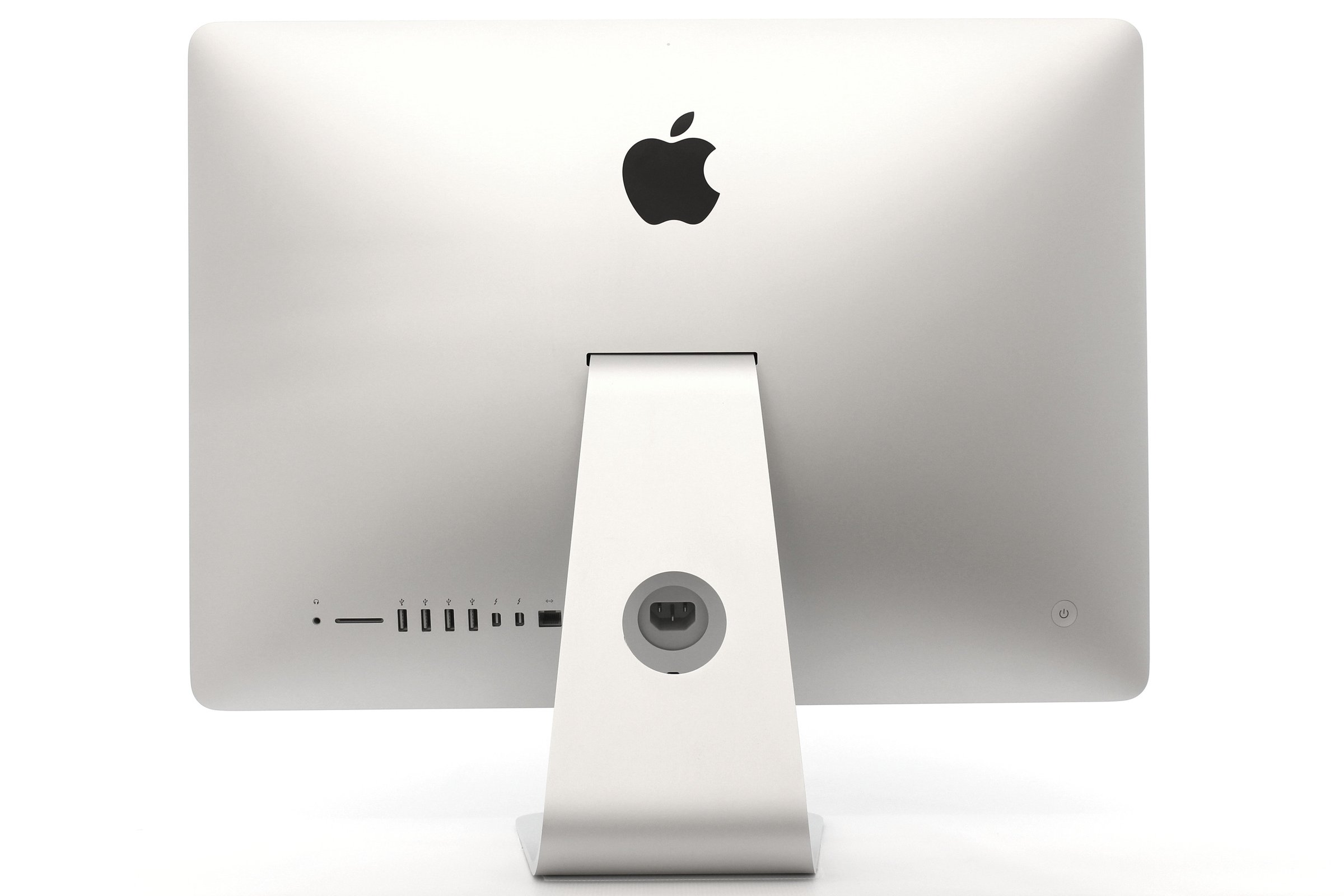 Sell your Apple iMac 21-inch and 27-inch to WebuyMac Cape Town South Africa