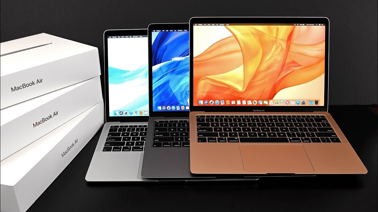 Sell your MacBook Air 11 inch and 13 inch 13-inch to WebuyMac Cape Town South Africa.