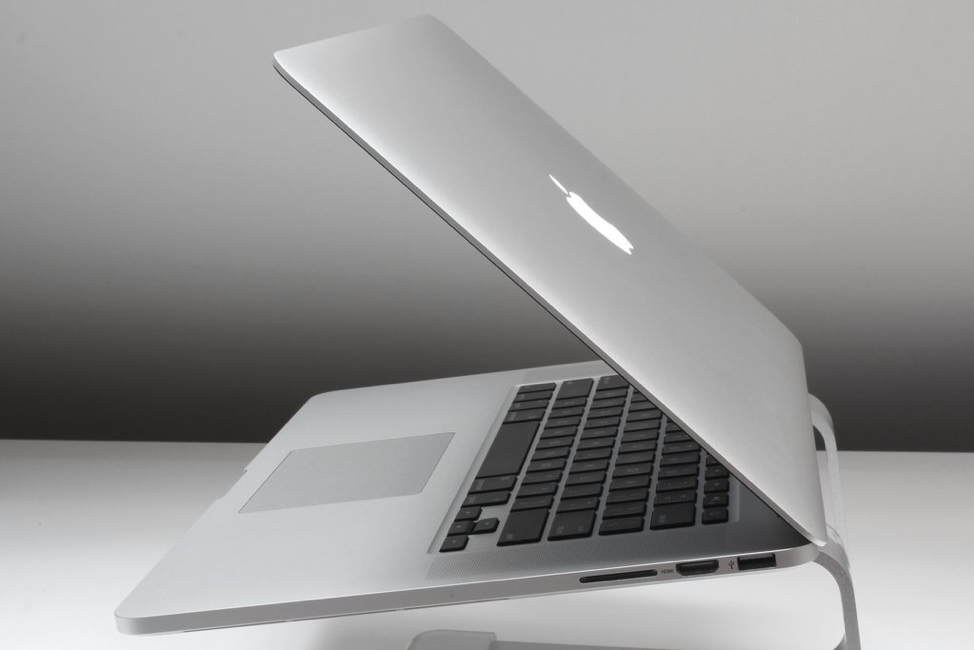Sell your MacBook Pro 13-inch and 15-inch to WebuyMac Cape Town South Africa.jpg